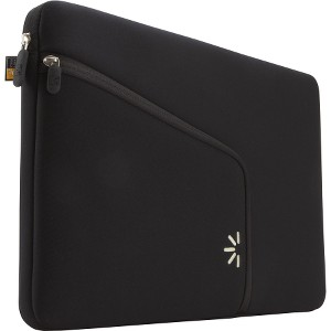 "Case Logic 15"" Laptop Sleeve for MacBook Pro"