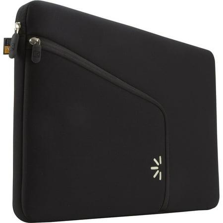 Macbook Logic Board Replacement (Case Logic 15