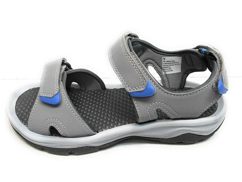 Size 7 River Women Sandals Khombu E9DHI2