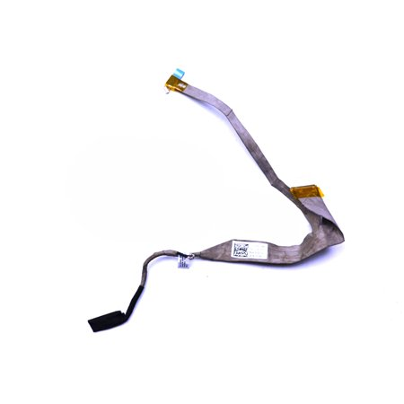 PYGH0 0PYGH0 Dell PYGH0 LED LCD Flex Ribbon Cable Laptop LCD Screen Cables - Used Very Good