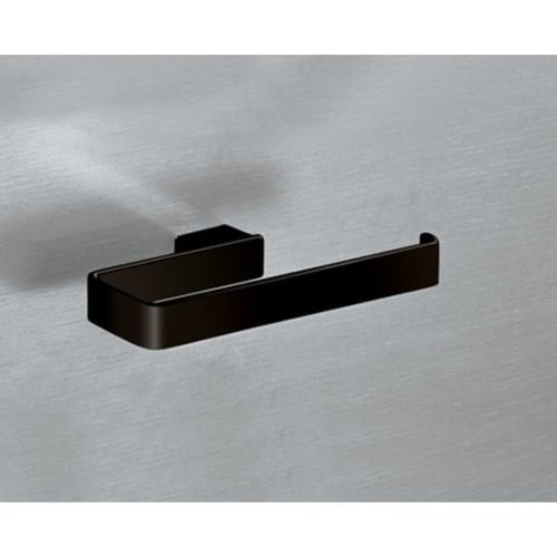 "Nameeks 5470 Gedy Lounge 8"" Wall Mounted Towel Bar"
