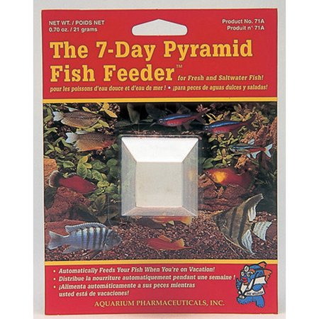 Jamestown for Automatic fish feeder petsmart