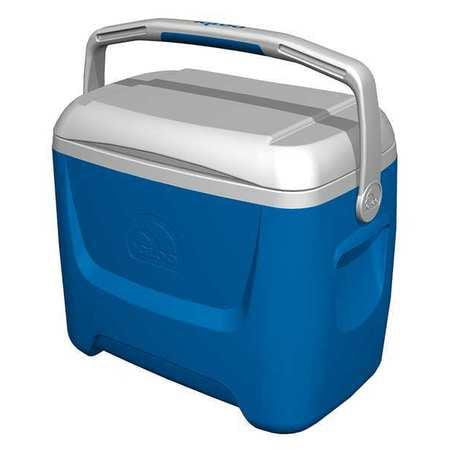 Igloo Island Breeze 28-Quart Cooler