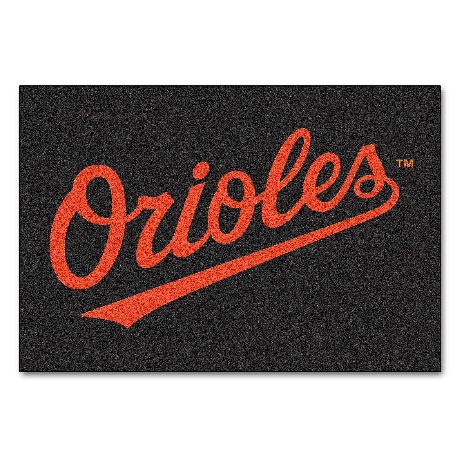 Fanmats MLB 34 x 45 in. All-Star Rug