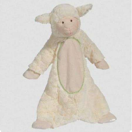 Lamb Sshlumpie 18