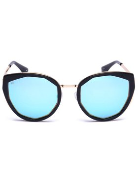 "Prive Revaux ""The Artist"" Polarized Sunglasses"