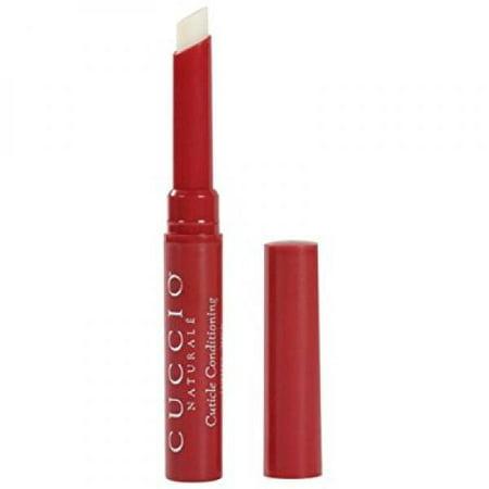 - Cuccio Cuticle Butter Stick, Pomegranate and Fig