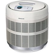 PURAYRE Plug In Ionic Air Purifier & Air Sanitizer: 110 Volt USA Model
