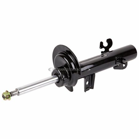 Front Left Strut Assembly For Mini Cooper 2002 2003 2004 2005 2006
