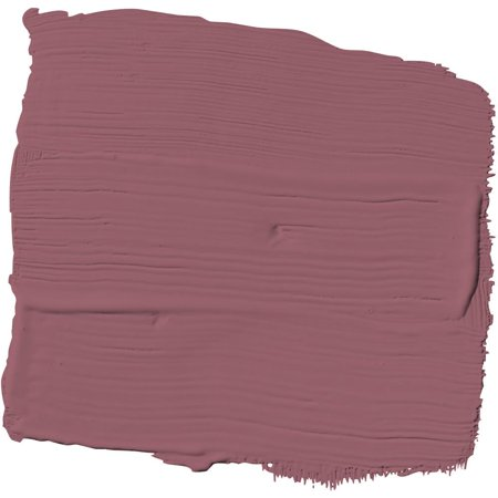 Colonial Brick Red, Red, Magenta & Pink, Paint and Primer, Glidden High Endurance Plus