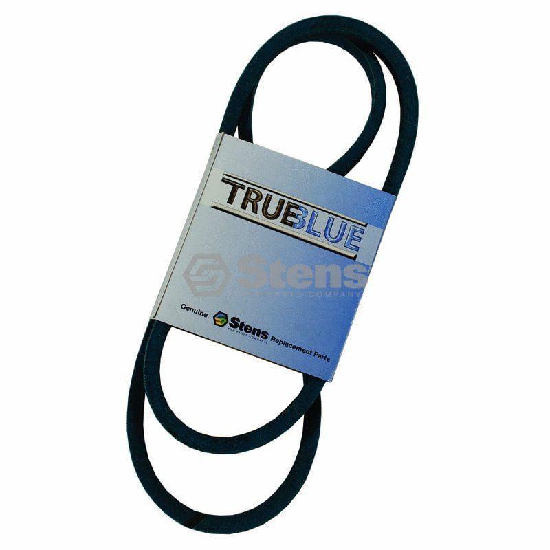 Stens 258-066 True-Blue Belt