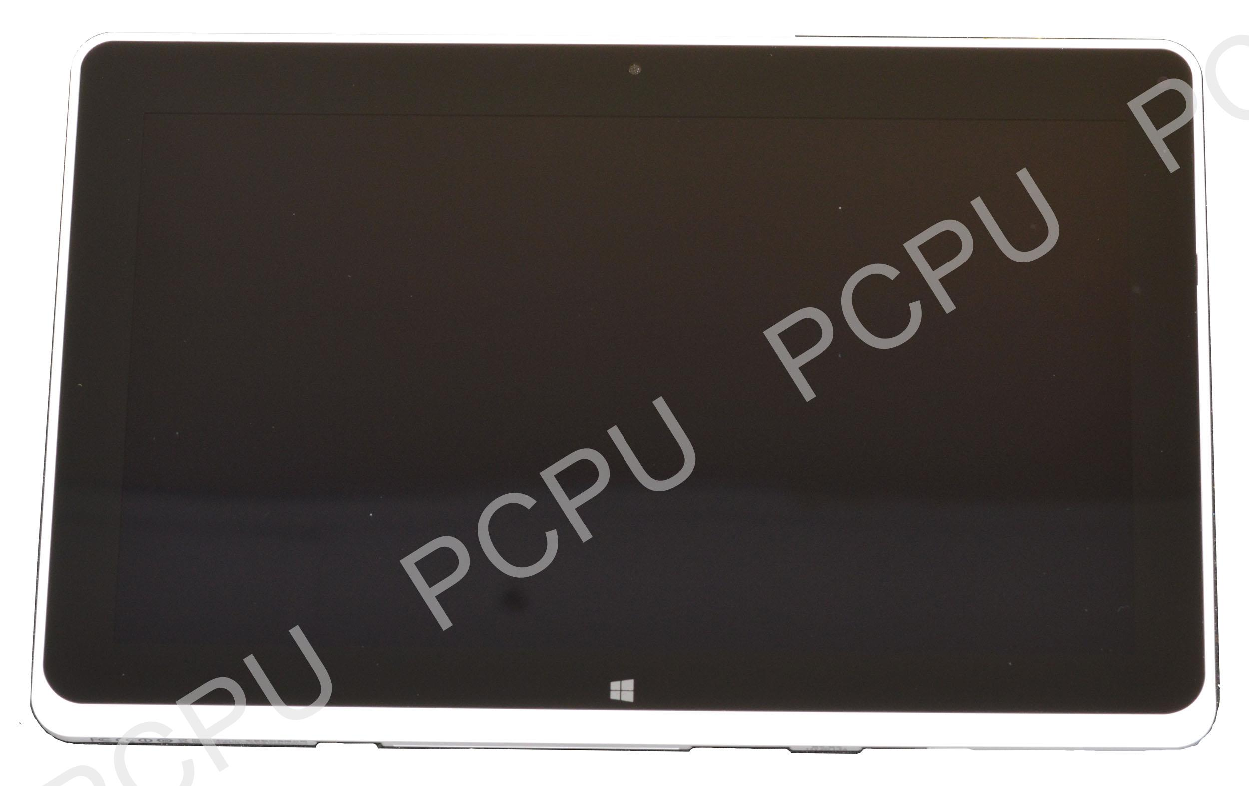 L0MN5.001 NEW Acer Iconia W510 W510P COMPLETE LCD ASSEMBLY - Walmart.com