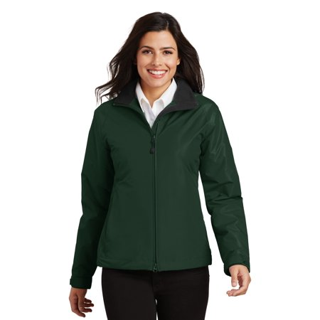 Port Authority Women's Challenger Full Zip Jacket - L354