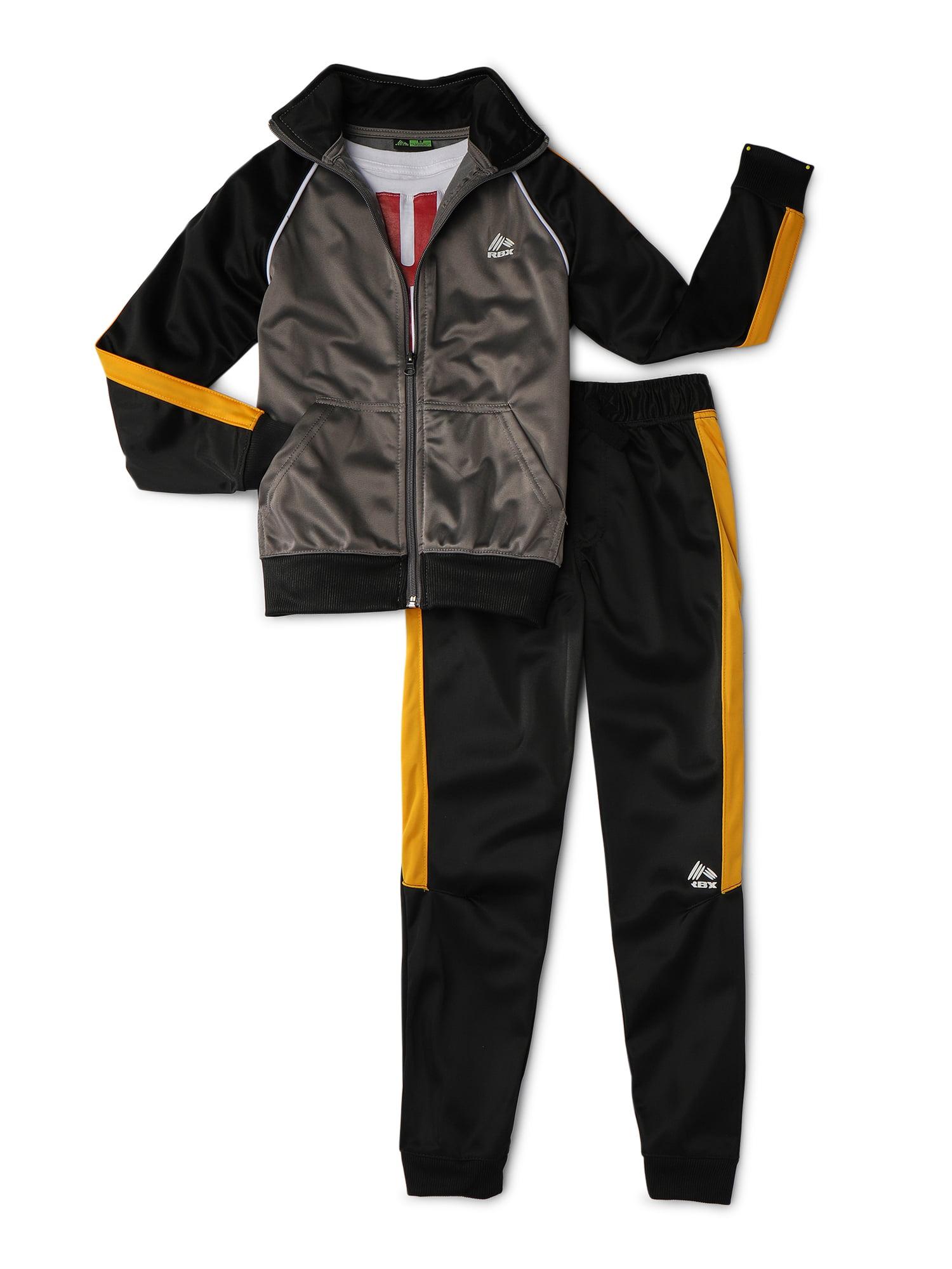 NB4237 A4 Youth Moisture Wicks Polyester Long Sleeve Winter Fleece Hoodie