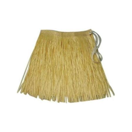Child Hula Skirt