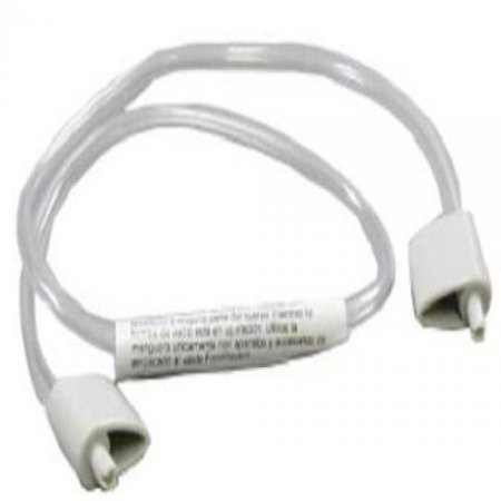 FoodSaver FAX12-000 Accessory Hose, Clear