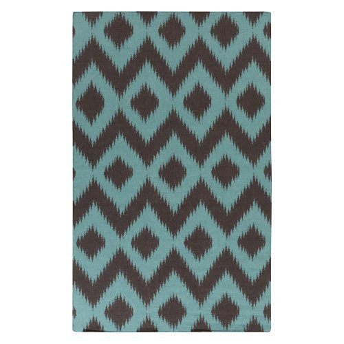 Surya Frontier FT-514 Area Rug