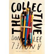 The Collective: A Novel - eBook