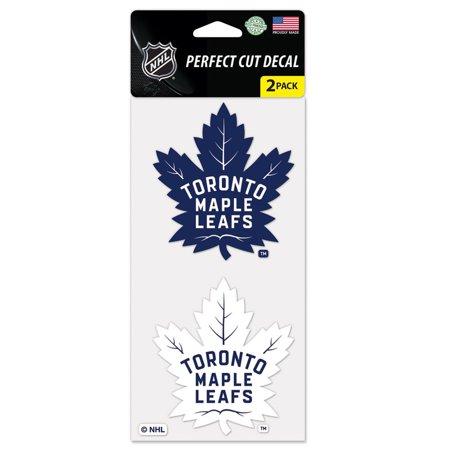 - Toronto Maple Leafs WinCraft 4