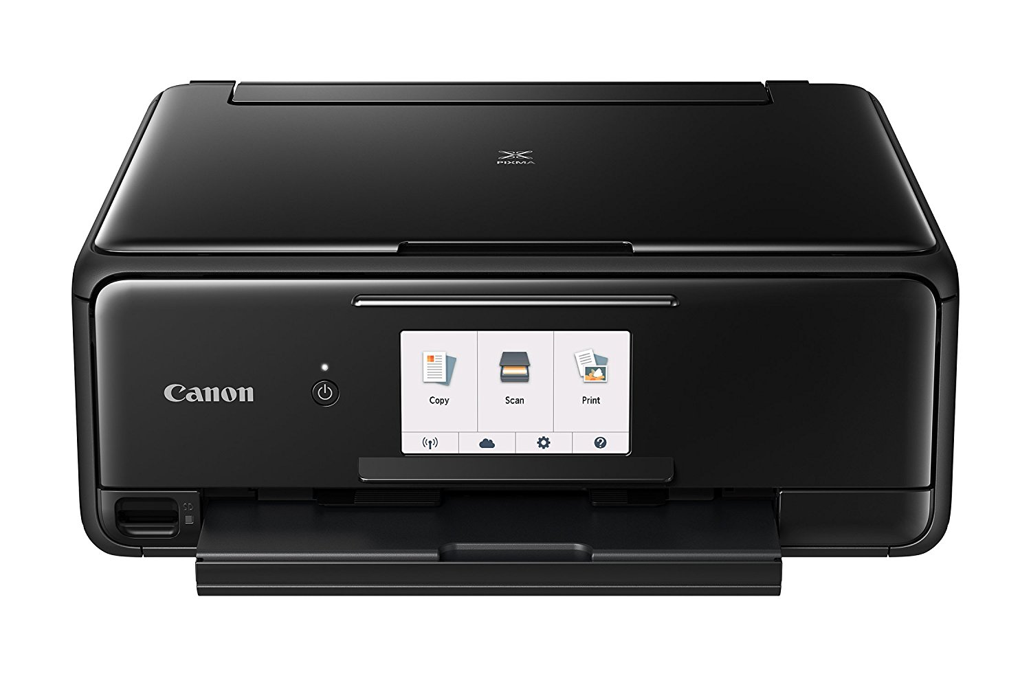 Walmart Canon Wireless Printers All In One Wire Center Draw The Shear And Bending Moment Diagrams For By Davebusters Pixma Ts8120 Black Inkjet Printer Rh Com