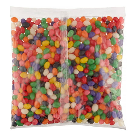 Brach's Classic Jelly Beans Candy, 5 Lb. (Jelly Bean Poem)