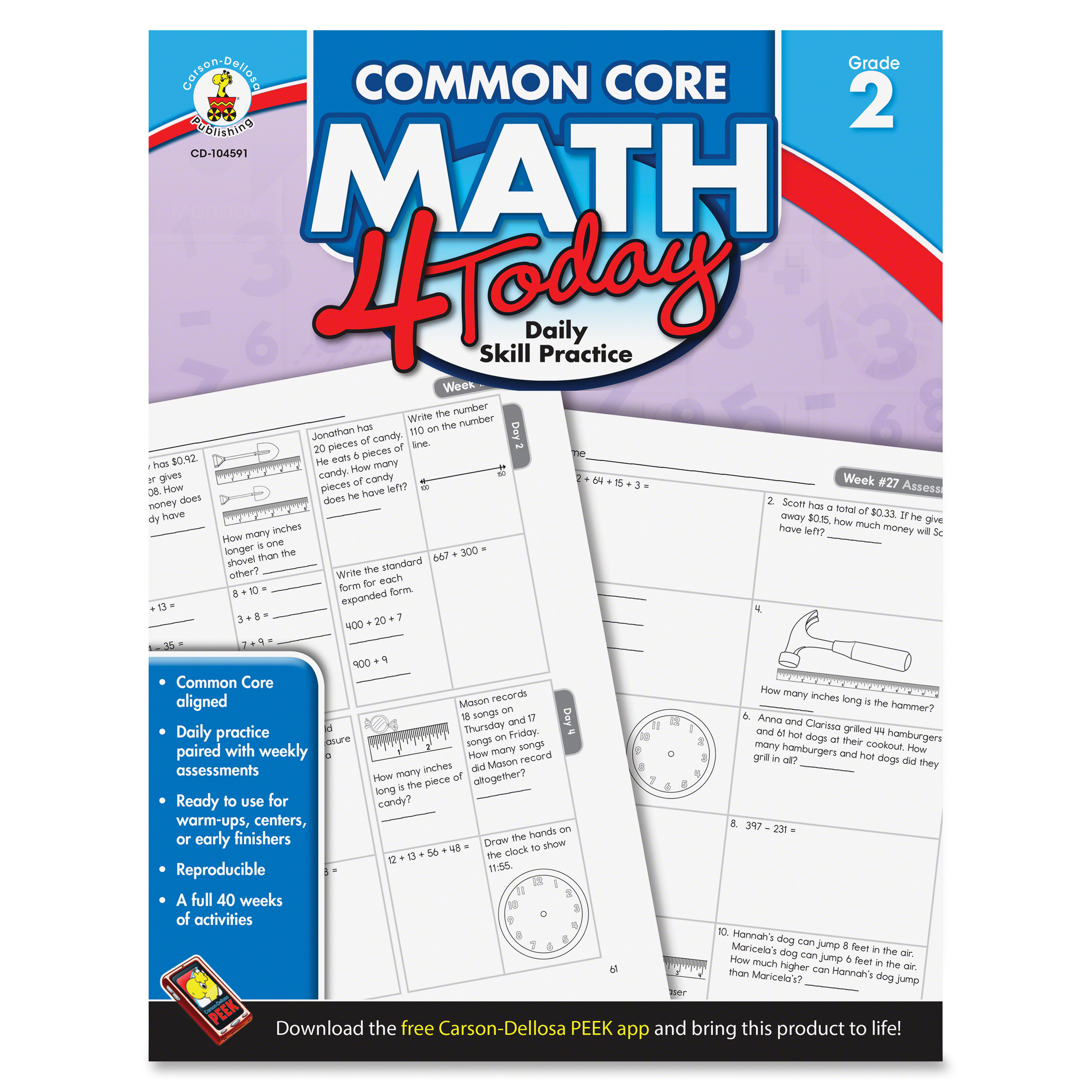 Worksheets Math In Focus Worksheets collection math in focus worksheets chapter 4 pictures worksheet go florida benchmarks practice book grade answers