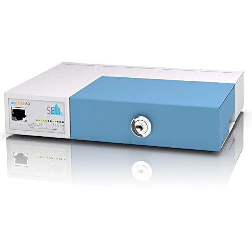 MYUTN-80 Dongle Server USB Software Key Server