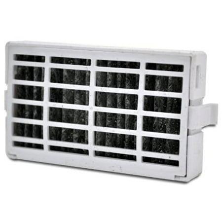 3 X Whirlpool Fresh Flow Refrigerator Air Filter W10311524 AIR1 Fits KitchenAid Maytag Amana JennAir (Amana Air Filters)