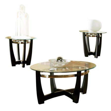 Matinee Occasional 3-Piece Set - image 1 of 2
