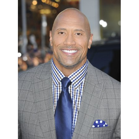 Dwayne Johnson At Arrivals For Hercules Premiere Tcl Chinese 6 Theatres Los Angeles Ca July 23 2014 Photo By Elizabeth GoodenoughEverett Collection Celebrity - Dwayne Johnson Halloween