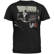 Korn - Miss Sunshine 2010 Tour T-Shirt