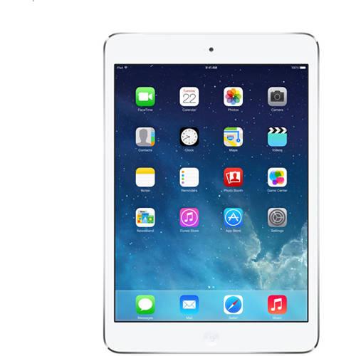 Apple iPad Air MD790LL/A 64GB, Wi-Fi, White
