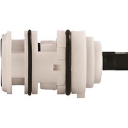 - CARTRIDGE LESS SPRAY FOR STERLING SINGLE HANDLE FAUCETS per 4 Each