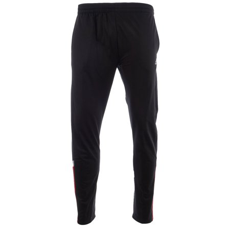 dcd2c325508c adidas - Adidas Boys  Striker Athletic Trackpants Soccer Pant - Kids ...