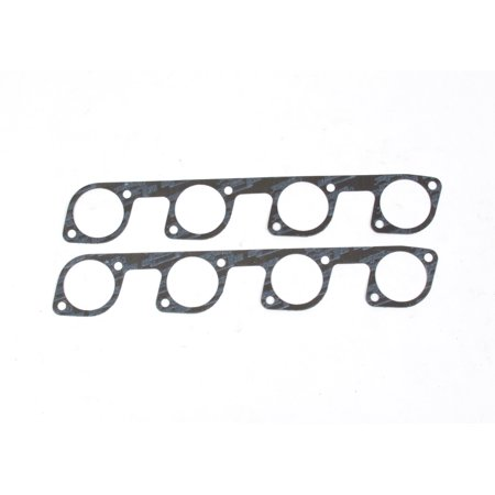 UPC 084041059487 product image for Mr. Gasket 5948 Ultra Seal Exhaust Gasket Set | upcitemdb.com