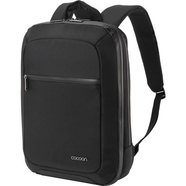 """Cocoon Mcp3401bk 15"""" SLIM Backpack"""