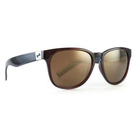 Sundog Fairway Sunglasses (Sundog Mens Sunglasses)
