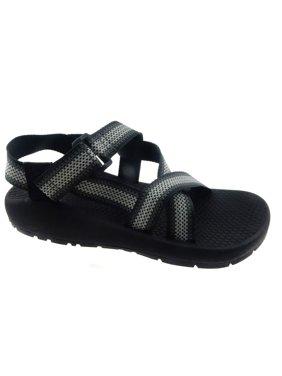 438e45ea5 Product Image Ozark Trail Men s Outdoor Adjustable Strap Sandal