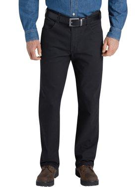 Genuine Dickies Men's Flex Duck Dungaree Jean