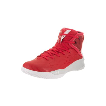 quality design f3302 d00ac Men's Rocket 2 Basketball Shoe