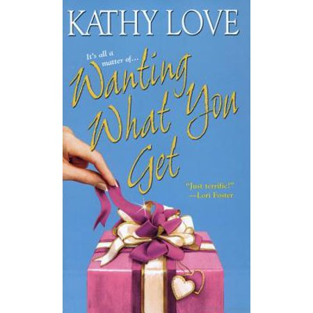 Wanting What You Get - eBook (Not Wanting To Get Out Of Bed)