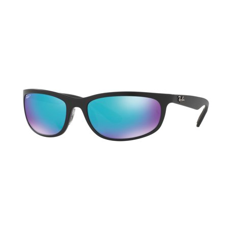 Ray Ban 0RB4265601SA162 (Man Ray Bans Sonnenbrille)