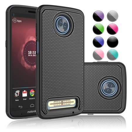 uk availability 4359a 42b03 Njjex - Moto Z3 Play Case, Moto Z3 Play Droid Phone Cases, Njjex ...