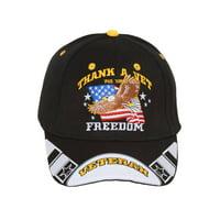 Military Hats - Walmart com