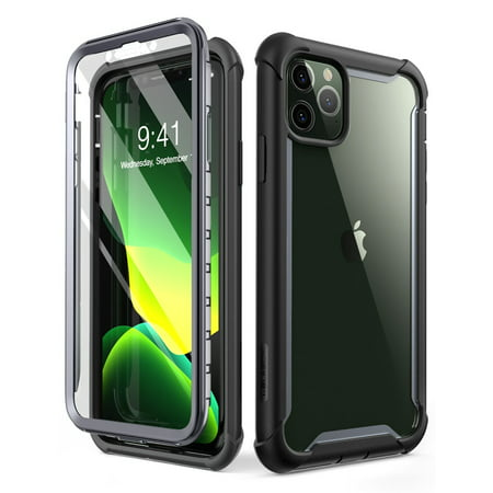 Formula Zero iPhone 11 case