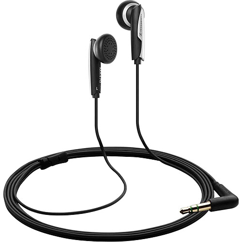 Sennheiser CX 280 High Perfomance Earbuds with Dynamic Sound (Discontinued by Manufacturer)