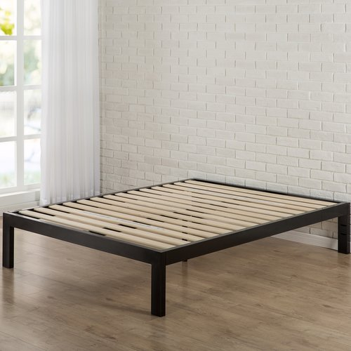 Zinus Quick Snap 14'' Platform Bed by Zinus
