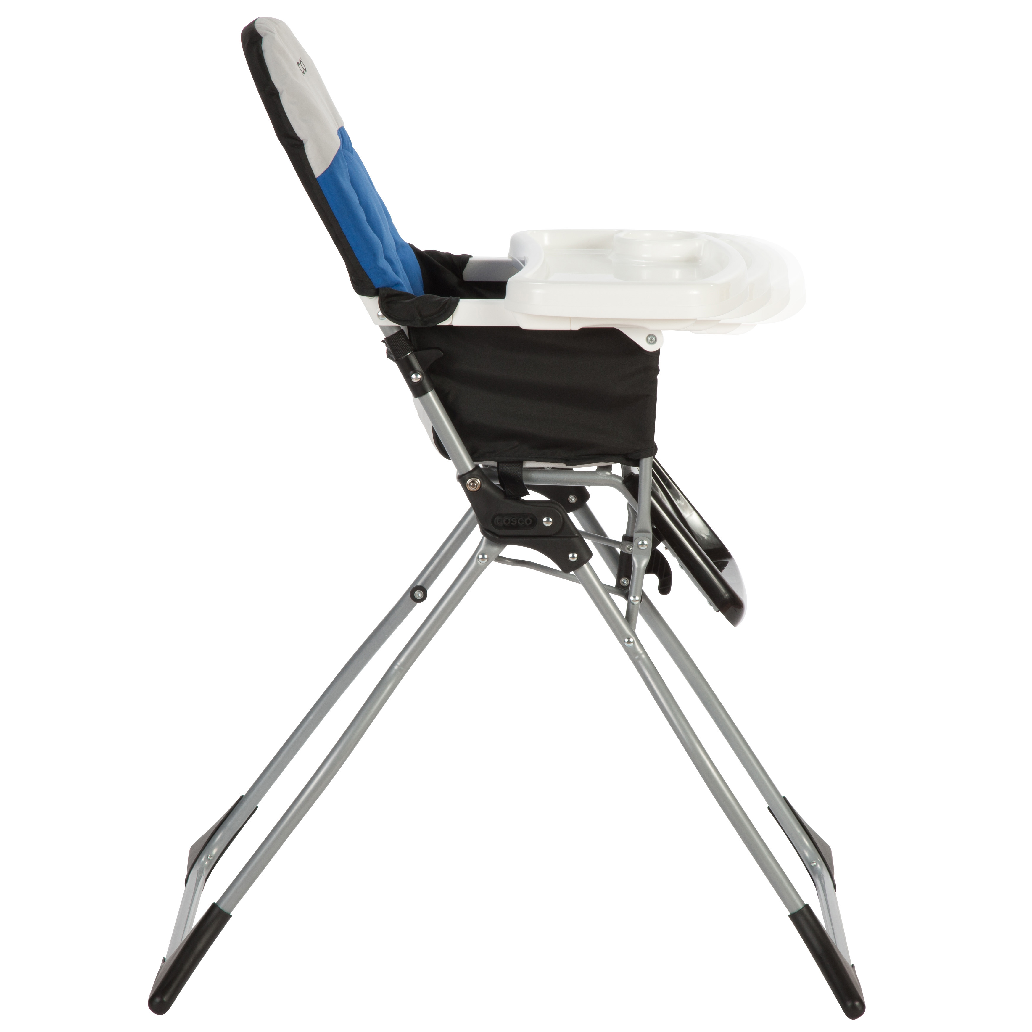 Cosco Simple Fold High Chair Walmart