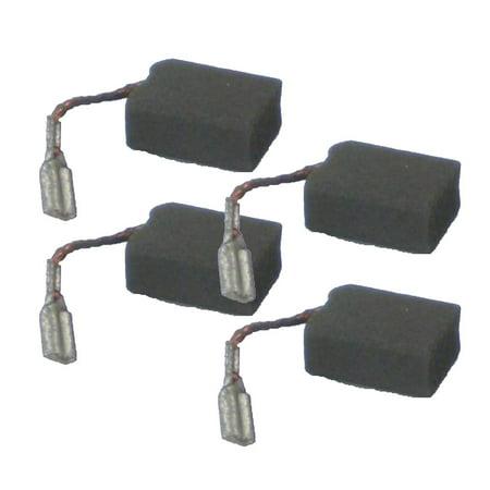 DeWalt DW824 Grinder (4 Pack) Replacement Brush and Wire # 949646-01-4PK - image 1 de 1