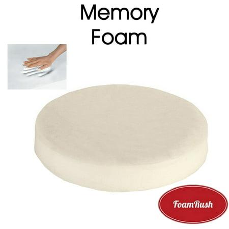 FoamRush 3
